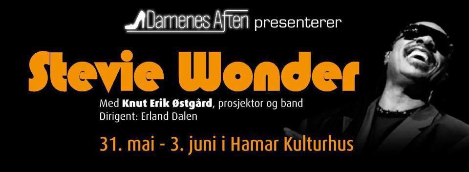 Stevie Wonder 2017 1